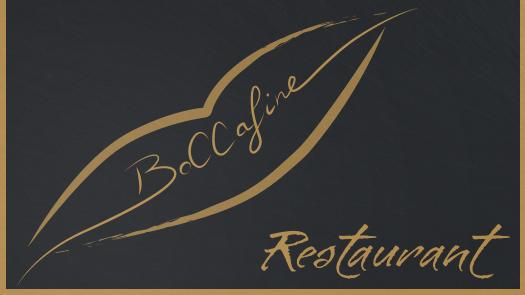 Boccafine