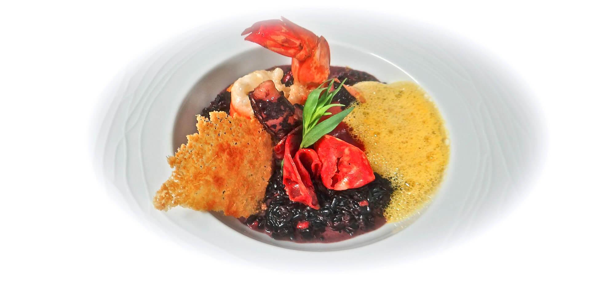 cuisine-boccafine-3