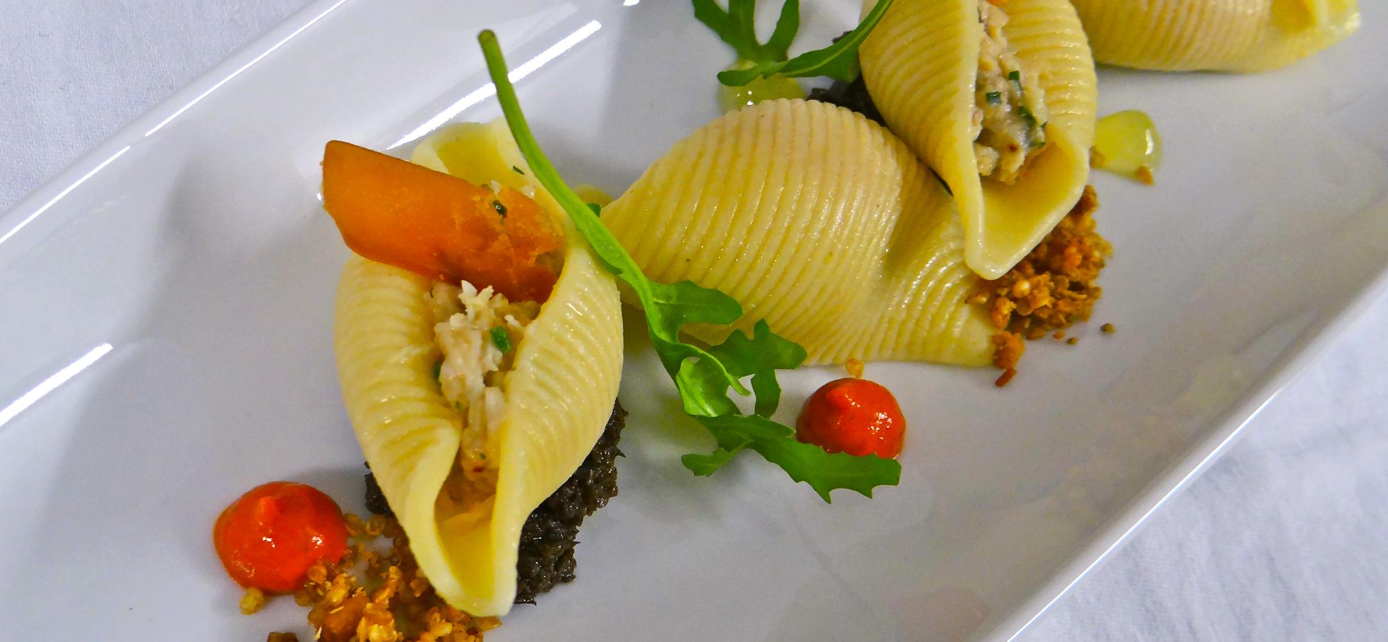 cuisine-boccafine-4