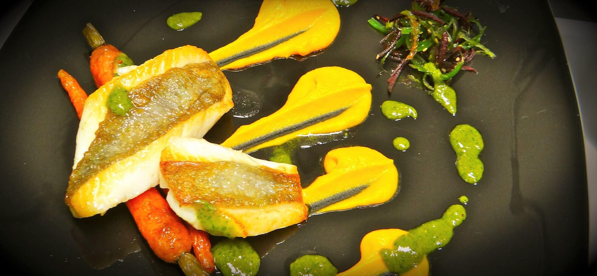 cuisine-boccafine-assiette-noire