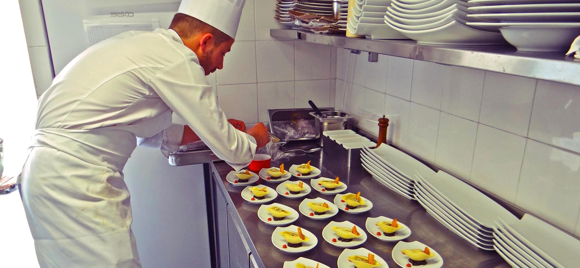 cuisine-boccafine