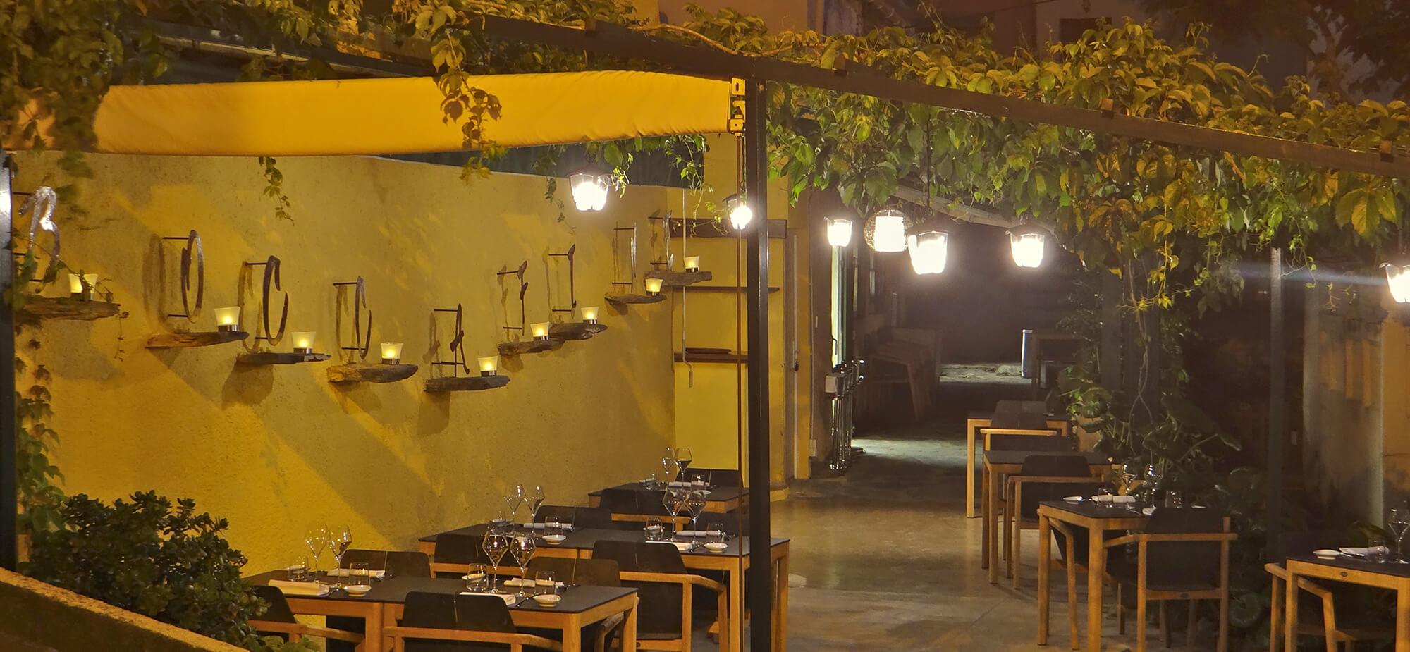 restaurant-boccafine-table-exterieures